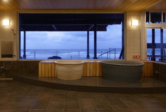 犬吠埼観光ホテル3