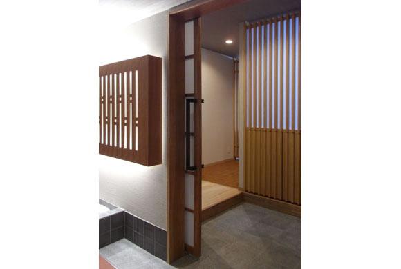 犬吠埼観光ホテル6
