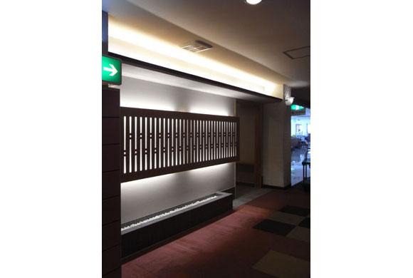 犬吠埼観光ホテル7