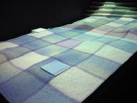 Shadow Rays0